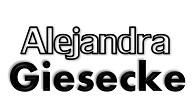 Alejandra Giesecke